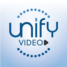 Unify Video