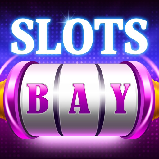 Casino Bay - Slots and Bingo