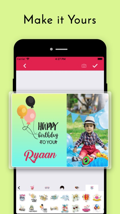 Greeting Cards Maker E Cards By Bhavesh Gabani