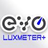 LuxMeterPlus