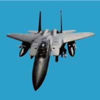 Codes for Airplane Attack Game Hack