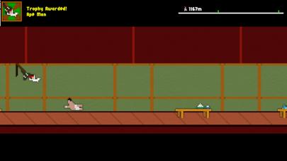Kung Fu FIGHT!のおすすめ画像4