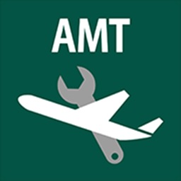 AMT Aviation Tech. Exam Prep
