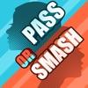 Smash or Pass - パーティーのチャレンジゲーム - iPhoneアプリ