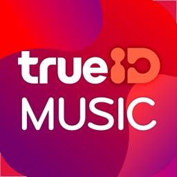 TrueID Music