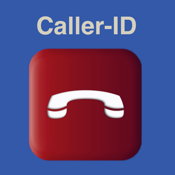 Caller-ID icon