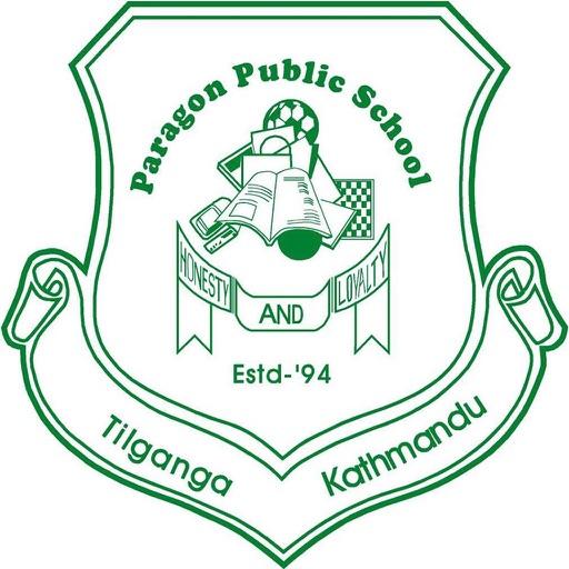 Paragon Public School