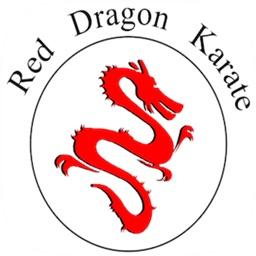 Karate Guide 2020