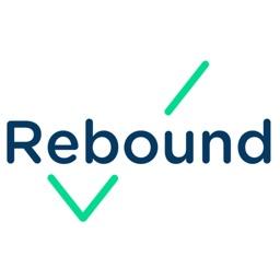 Rebound Care