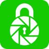 X Album—Your Best Privacy Tool