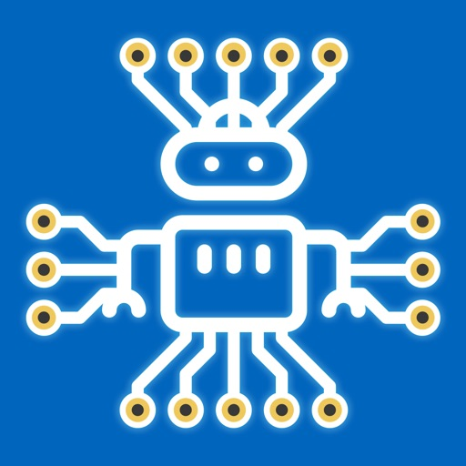 Learn Robotics &Nanotechnology