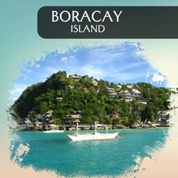 Boracay Island Things To Do
