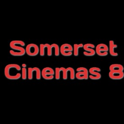 Somerset Cinemas