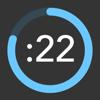 Intervals Pro - Workout Timer