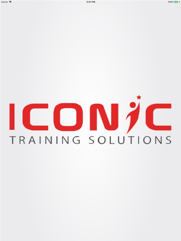 Iconic Training Solutions | App Price Drops
