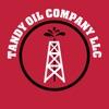 点击获取Tandy Oil