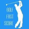 Bulent Eren - Golf FastScore  artwork