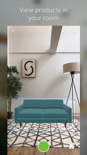 Living Room Interior Decorating Ideas.  Houzz Interior Design Ideas on the App Store