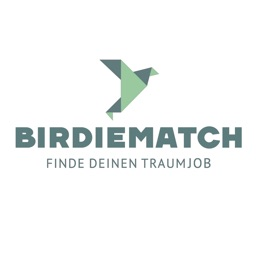 BirdieMatch