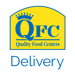 128.QFC Delivery