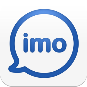 imo video calls and chat Social Networking app