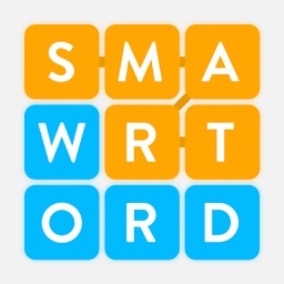 Smart Word Search