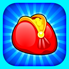 Activities of Money Cash Clicker - Tap and make more money