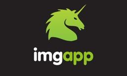 imgappTV for imgur