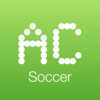 Assistant Coach Soccer