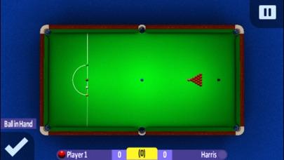International Snooker Classicのおすすめ画像2