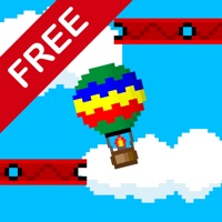 Codes for Balloon Capers - Free Hack