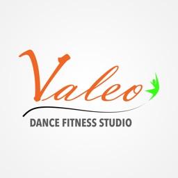 Valeo Dance