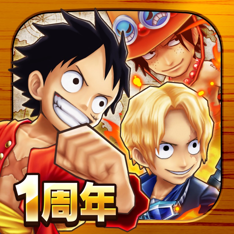 ONE PIECE THOUSAND STORM Hack Tool