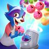 Bubble Island 2: Frui...