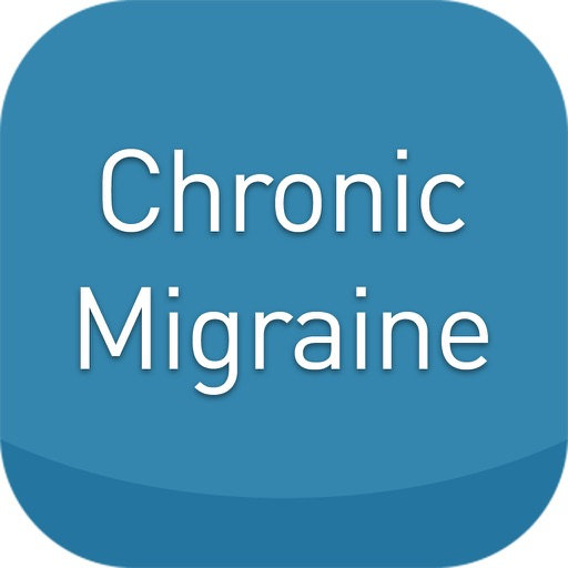Chronic Migraine Anatomy