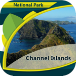 Channel Islands -N.Park