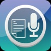 Text to Speech : Text to Voice Reviews