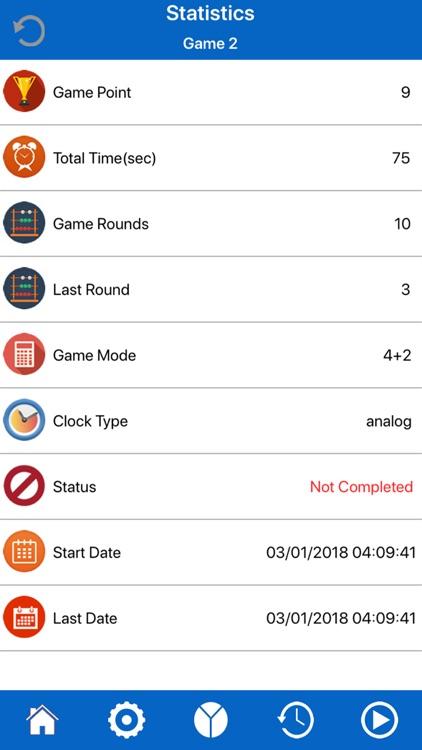 The Countdown Numbers Game screenshot-3