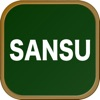 SANSU 簡単な計算を繰り返すトレーニングアプリ - iPhoneアプリ