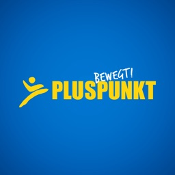 Pluspunkt Bad Neustadt