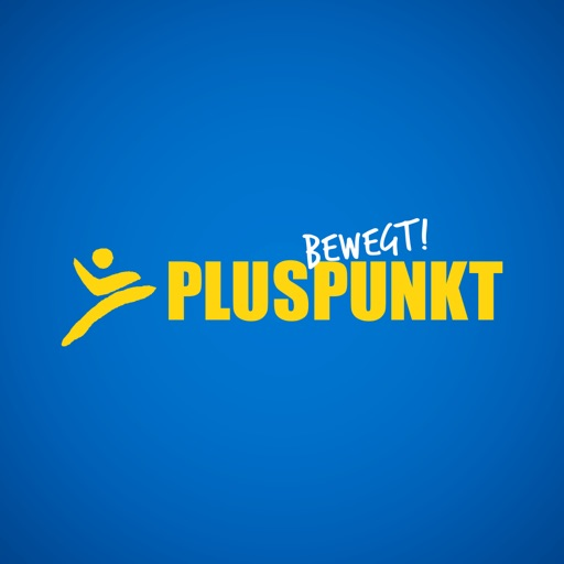 Pluspunkt Bad Neustadt By Innovatise Ug