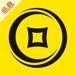 125.借贷宝贷款app-手机借贷宝典版