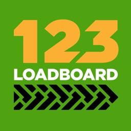 Find Truck Loads - Load Board