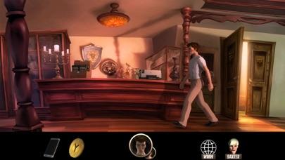 Скриншот Yesterday Origins
