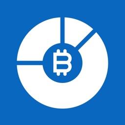 Crypto-B
