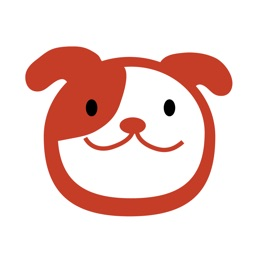Meet My Dog - Social iDog App for Woof & Owners