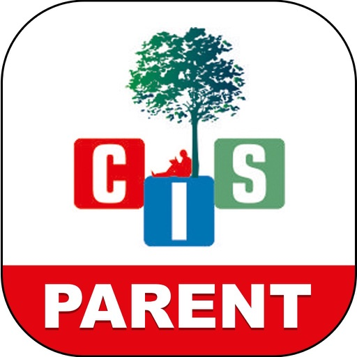 Countryside Parent