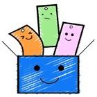 単語Box icon
