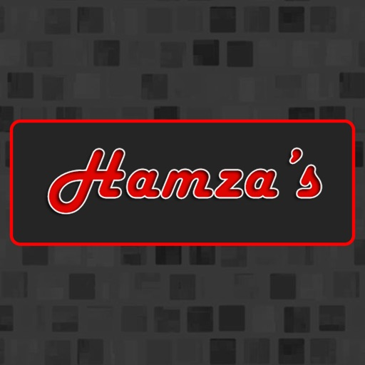 Hamzas