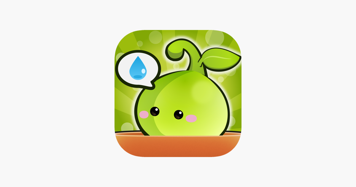 Plant Nanny on the App Store